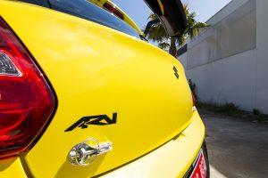 ARVidal Racing N5