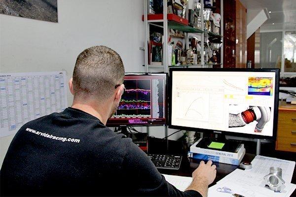 desarrollo_motores-servicios