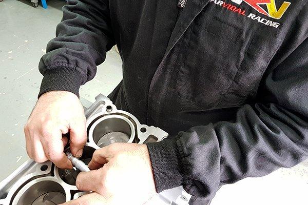 mantenimiento_reparacion_motores-servicios