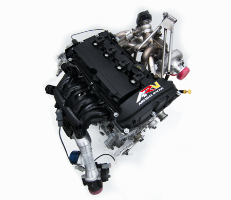 motor-suzuki-swift-n5