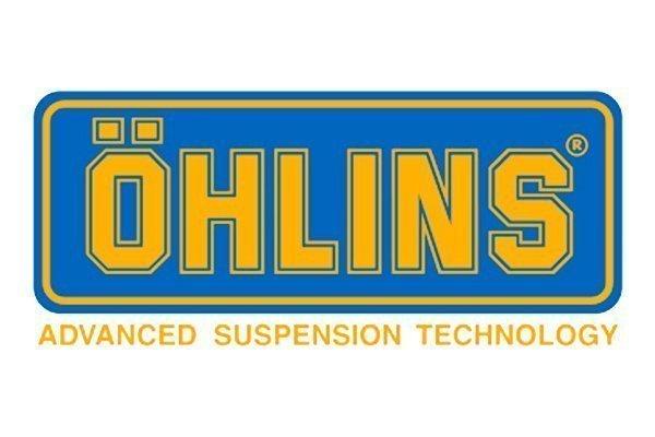 Ohlins Servicio Oficial